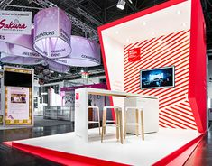 "Check out new work on my @Behance portfolio: ""Wit Design @ Euroshop 2017"" http://be.net/gallery/50746827/Wit-Design-Euroshop-2017"