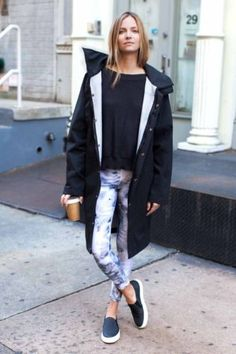 Emerson-Fry-unisex-high-neck-shell-jacket-size-XS