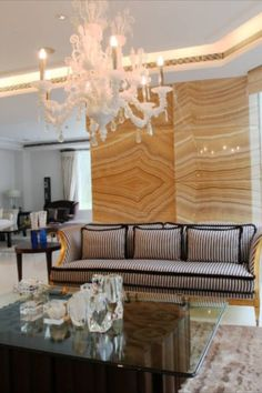 Fabinteriors has over four decades of experience in interior design, making them capable of transforming mundane constructions into exceptionally moulded homes, institutes and hotels that truly live up to their clients' expectations both in India and around the world.  Established in 1976, Fabinteriors are leaders in innovative interior designing consulting services. They have transformed ordinary constructions into exceptional designed residential and commercial interiors.