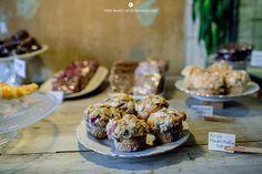 Eat Berlin - Nothaft Seidel Cafe, Prenzlauer Berg. whatshouldieatforbreakfasttoday