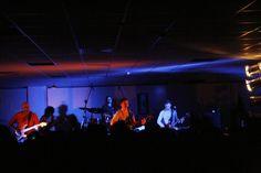 Pinhani Konser Fotoğrafları