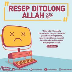 Islamic Messages, Islamic Love Quotes, Muslim Quotes, Reminder Quotes, Self Reminder, Islam Muslim, Islam Quran, Motivational Words, Words Quotes