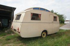 Blog de caravanexpo - Page 34 - caravane ancienne de collection Henon Notin Bourreau Sologne Escargot... - Skyrock.com
