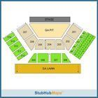 #Ticket  Brand New Modest Mouse Tickets 07/02/16 (Chicago) #deals_us