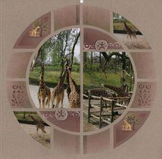 http://www.azzaworld.com/realisation/mesdames-les-girafes