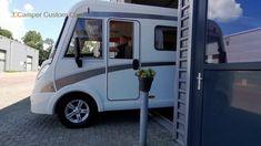 Hymer Recreational Vehicles, Camper, Caravan, Travel Trailers, Motorhome, Campers, Camper Shells, Single Wide, Single Wide