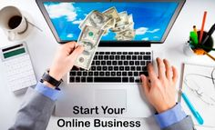 Top 10 business ideas online that can shape up your career http://www.worldpopularpost.com/top-10-business-ideas-can-shape-career/