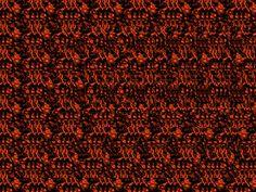 Magic Eye Wallpaper Every Time I Die Fractal Stereogram/Magic Magic Eye Wallpapers Wallpapers) Magic Eye Pictures, 3d Pictures, Eyes Wallpaper, Free Desktop Wallpaper, Hd Desktop, 3d Stereograms, Eye Illusions, Eye Images, Bing Images
