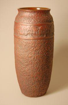 Bronze, Vase, Sculpture, Artist, Inspiration, Home Decor, Biblical Inspiration, Interior Design, Vases