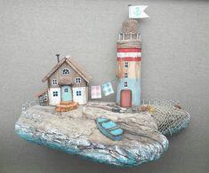 ⛵морской остров 34×24см. 2000р.+пересылка почтой. БРОНЬ Морские деревяшки,янтарики,сетка,гвоздики,проволока,акрил.краски. #дрифтвуд#дрифтвударт#авторскаяработа#хендмейд#деревянныедомики#маяк#интересныеподарки#подаркиручнойработы#сделаноруками#сделанослюбовью#балтийскоеморе#калининград#светлогорск#зеленоградск#driftwood#driftwoodart#balticsea#rauschen#cranz