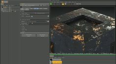 PXL+DIRT procedural dirt/grunge helper for Cinema 4D & Octane Render (WIP)  Hi, Here's a little xpresso rigg work in progress ... an helper to proceduraly dirt/grunge/whatever...  materials for Octane Render in Cinema 4d. for now still have to make some small adjustments and check compatibility if necessary  Frenchinema4d >> http://frenchcinema4d.fr/showthread.php?81447-Octane-Dirt-grunge-Helper-(WIP)  Otoy >> https://render.otoy.com/forum/viewtopic.php?f=30&t=59827  Thanks for ...