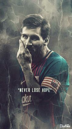 Lionel Messi of Barcelona wallpaper. Lionel Messi of Barcelona wallpaper. Messi And Neymar, Messi Soccer, Messi And Ronaldo, Messi 10, Lionel Messi Wallpapers, Lionel Messi Barcelona, Soccer Motivation, Argentina National Team, Soccer Inspiration