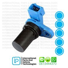 Camshaft Position Sensor FORD Fiesta Focus KA 1995-2008 1.2L-1.4L Manufacturer Part Number 064847104010 OEM Part Number 1111037  C201-18230 S107542001 6PU 009 121-661  B00D76G5X0  International Parts & Vehicle Technologies Email: sales@ipvt.co.za Mobile: 061 5444 370 #Instaauto #market #instagood #sougofollow #Deals #nissan #auto #tech #news #RT #FF #tbt #followback #TeamFollowBack #follow #autofollow #hot #ForSale #SEO #WinnieMandela Nissan Auto, Ford, Oem Parts, Tech News, Positivity, Marketing, Technology, Optimism