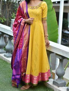 Salwar Designs, Kurti Designs Party Wear, Crop Top Designs, Brocade Dresses, Anarkali Dress, Indian Wear, Sarees, Wrap Dress, Designers
