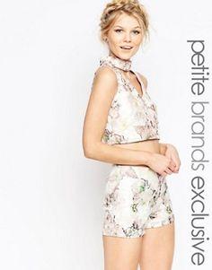 True Decadence | Shop True Decadence dresses, tops & skirts | ASOS