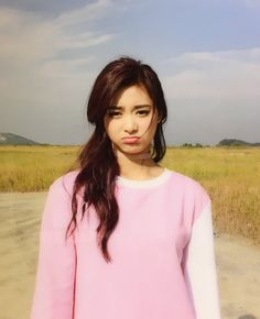 New post on sfwsexy Kpop Girl Groups, Korean Girl Groups, Kpop Girls, K Pop, Nayeon, Asian Woman, Asian Girl, Tzuyu And Sana, Twice Tzuyu