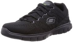 Skechers Skech-Flex Herren Sneakers - http://on-line-kaufen.de/skechers/skechers-skech-flex-herren-sneakers