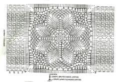 juego-bano-tejido-a-crochet-7