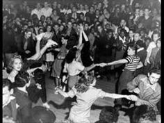 archie and the drells, here i go again. northern soul classic.