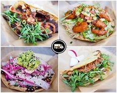 10 Best Food Trucks in America