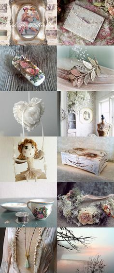 BELIEVE ❤ TOPIA by Lunamen on Etsy #BELIEVE #TWOFORTUESDAY