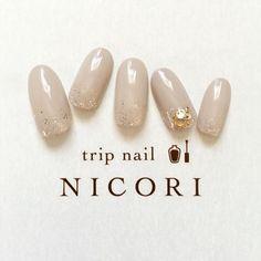 Nails Now, Love Nails, Pretty Nails, Spring Nail Art, Summer Acrylic Nails, Colorful Nail Designs, Nail Art Designs, French Nails, Japan Nail Art