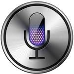 Super funny things to ask siri funny pinterest funny things