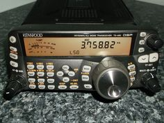 kenwood-480-sat-hf-radio-