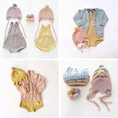 begagnade barnkläder | Emmas Vintage