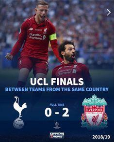 #championsleague 2018-2019 #football Liverpool Football Club, Liverpool Fc, Ucl Final, You'll Never Walk Alone, Champions League, Soccer, Futbol, European Football, European Soccer
