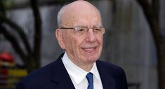 Sputnik News - Media tycoon Rupert Murdoch faces a multi-billion dollar battle in his quest to buy Sky television after America's largest cable company Comcast entered the bidding in a move likely to diffuse a potentially hazardous political decision being faced by the British government.
