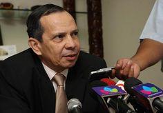 Fallece en Costa Rica René Núñez, alto dirigente sandinista