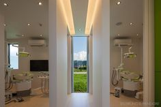 Nishikawa Dental Clinic