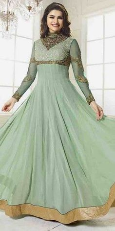6ab5513df3a265 33 Awesome Muslim Abaya Dresses images