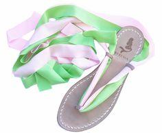 Handmade sandals sandali.syreniasorrento.com #Classic #glam #caprisandals #chic #sandali #sandalicapresi #leather #suade #summer #shoes #madeinitaly #italy #fashionblogger #look #musthave #sorrento #positano #capri #modare #beautiful #giallo #pink #yellow #flowers #istafashion #custommade #shopping #online #love #amalficoast