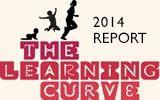 Główna | Pearson | Learning Curve