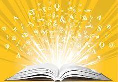Ask Powerful Psychic, Call, WhatsApp: +27843769238 Business Money, Small Business Marketing, Love Fortune Teller, Phone Psychic, Medium Readings, Web Design, Money Spells, Craft Markets, Spiritual Development