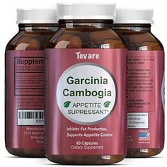 best laxative for overnight weight loss