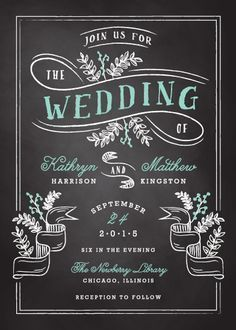 Chalkboard Designs Ideas wedding menu idea chalkboard Come See My Chalkboard Ideas And What I Created At My Site Whatwendysaidcom