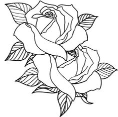 next tattoo now where to put it!