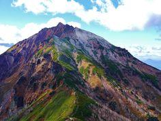 東大雪最高峰「ニペソツ山」登山にチャレンジ!