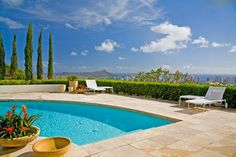 Honolulu Sky Villa Honolulu, Oahu, Hawaii Contact allproperty@devant.no for more info! #hawaii #luxury #property #rental #travel