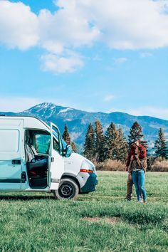 Travel with van in Europe. Tips and tricks for your #vanlife.  #slovakia #slovensko #campervan #vanlifediaries #vanlifemovement #travelingeurope #europe #travelitinerary #roadtrip #camping #blogpost Forest Path, Forest Road, Camping, Great View, Campervan, Van Life, Gratitude, The Good Place, Sunrise