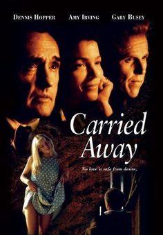 Carried Away [DVD] [1996]