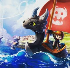 386 best my favorite movie how to train your dragon images on this melted my heart httyd how to train your dragon wind waker crossover legend of ccuart Gallery