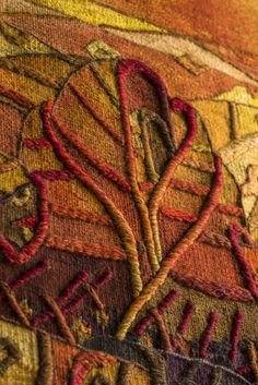 """Explore the private collection of tapestries by Maximo Laura, Master Weavers and designated as Peru's """"Living Human Treasure"""". Visit us in Cuzco or shop online."""