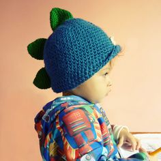 Hey, I found this really awesome Etsy listing at http://www.etsy.com/listing/75291314/crochet-pattern-monster-hat-pdf-ebook
