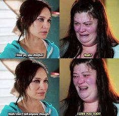 Wentworth Tv Show, Wentworth Prison, Movies Showing, Movies And Tv Shows, Movie Spoiler, I Dont Know You, Tv Shows Funny, Best Mate, Behind Bars