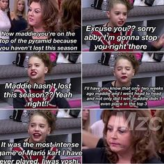 Ideas for dancing moms life Funny Dance Quotes, Dance Moms Quotes, Dance Moms Funny, Dance Moms Facts, Dance Moms Dancers, Dance Mums, Dance Moms Girls, Mum Memes, Mom Jokes