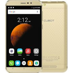 Cheap android Buy Quality smartphone android directly from China ram Suppliers: Original New Cubot Dinosaur Inch ROM Smartphone Android Celular Quad Core Unlocked Mobile Phone Shenzhen, Quad, Unlocked Smartphones, Phone Codes, Android Features, Cell Phones For Sale, Buy Mobile, Google, Gps Navigation